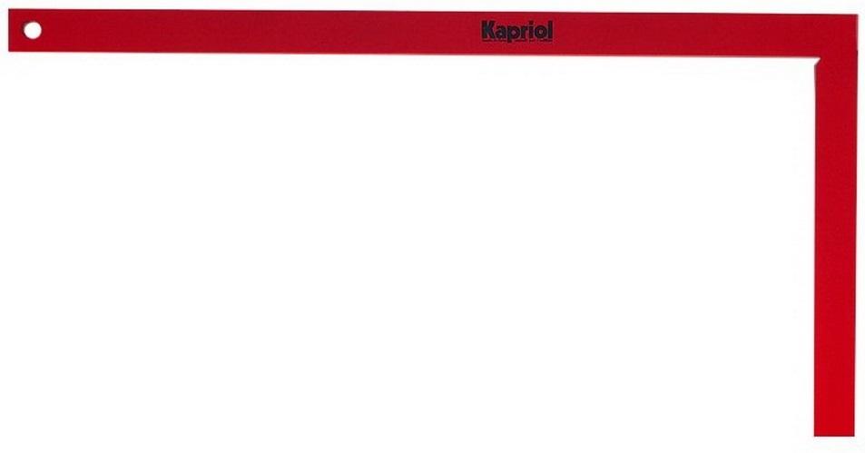 Kapriol 100 см (24477) - угольник каменщика