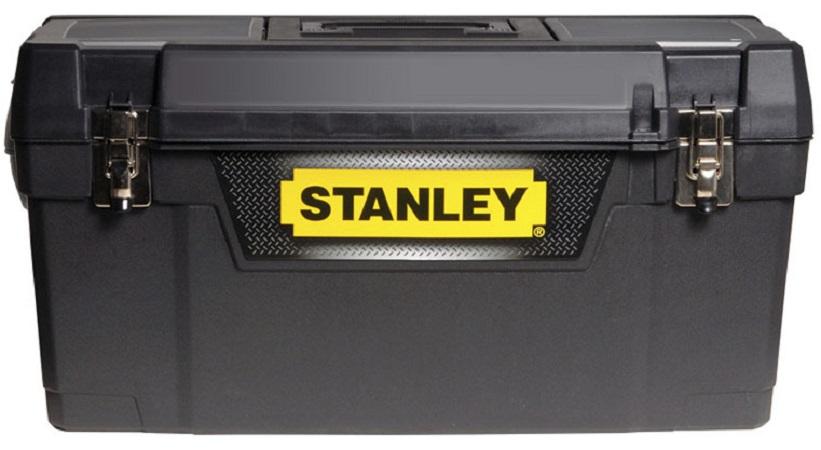 """Stanley (1-94-857) - ящик для инструмента 16"""""""