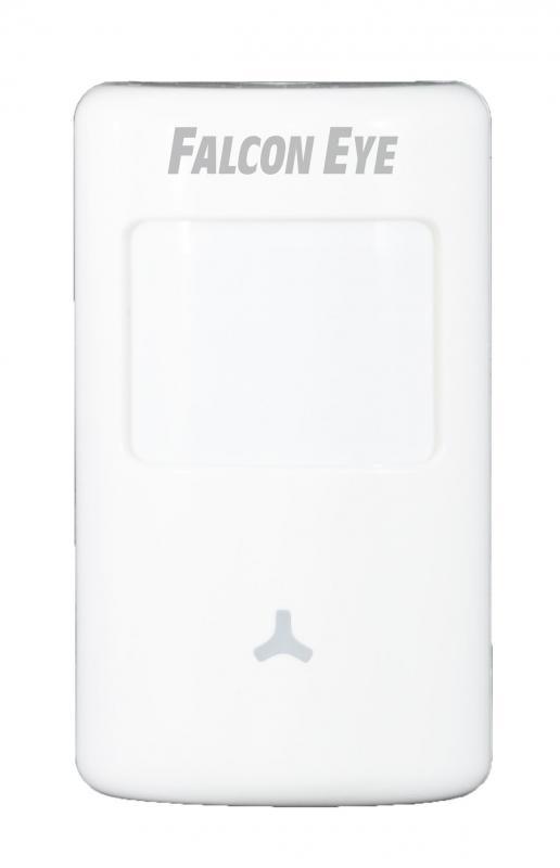Motion Sensor leflash датчик движения ик настенный 120° потолочный 360° белый