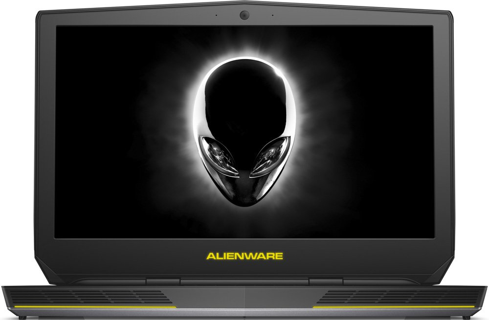 Alienware ноутбук dell alienwаre 15 r3