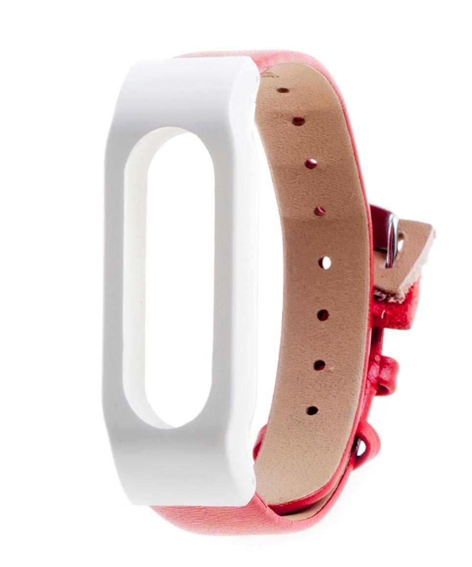 Leather Wrist Band