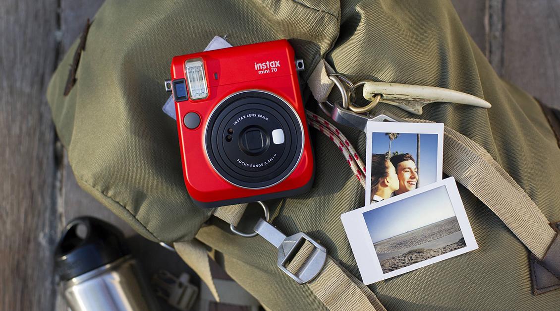 настроены фотокамера для работы на фотостоках штор карнизов