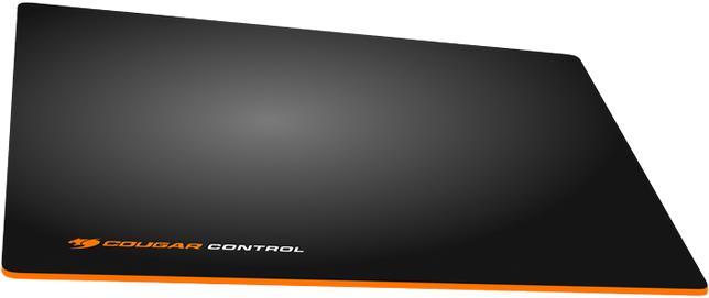 Control от iCover