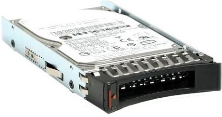 IBMКомплектующие к серверам<br>Жесткий диск<br>