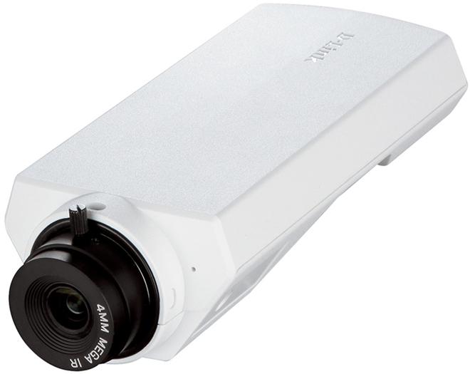 DCS-3010/A2A