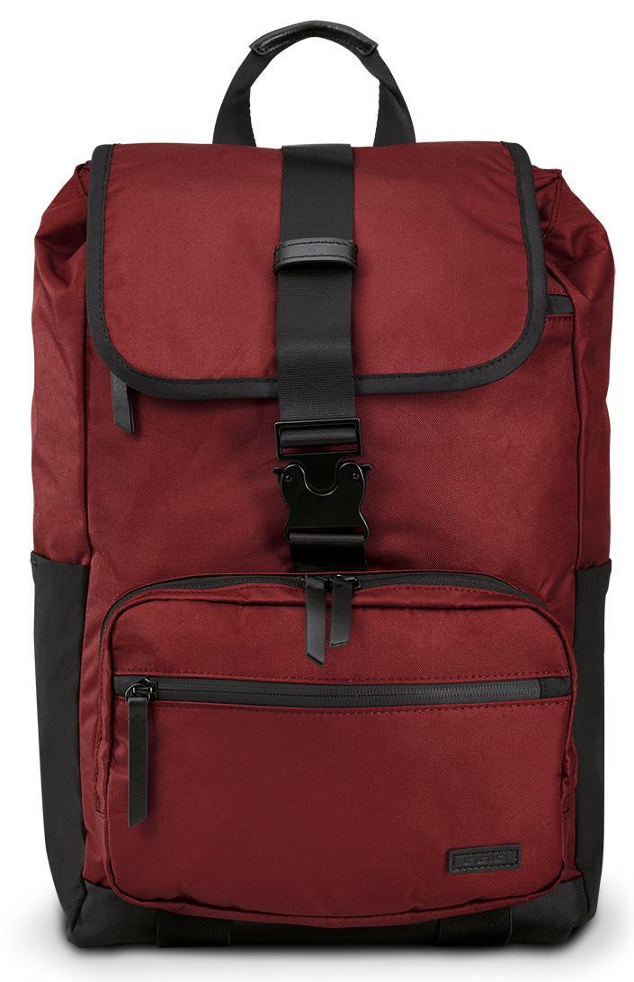 Рюкзак OGIO XIX 20 (5920032OG) для ноутбука 15'' (Red).