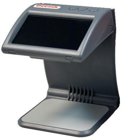 DoCash DVM mini 6055