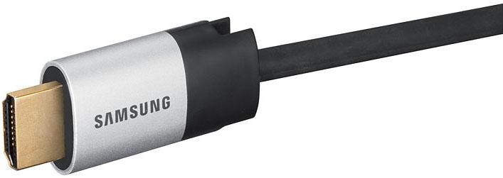 Samsung CY-SHC3010D