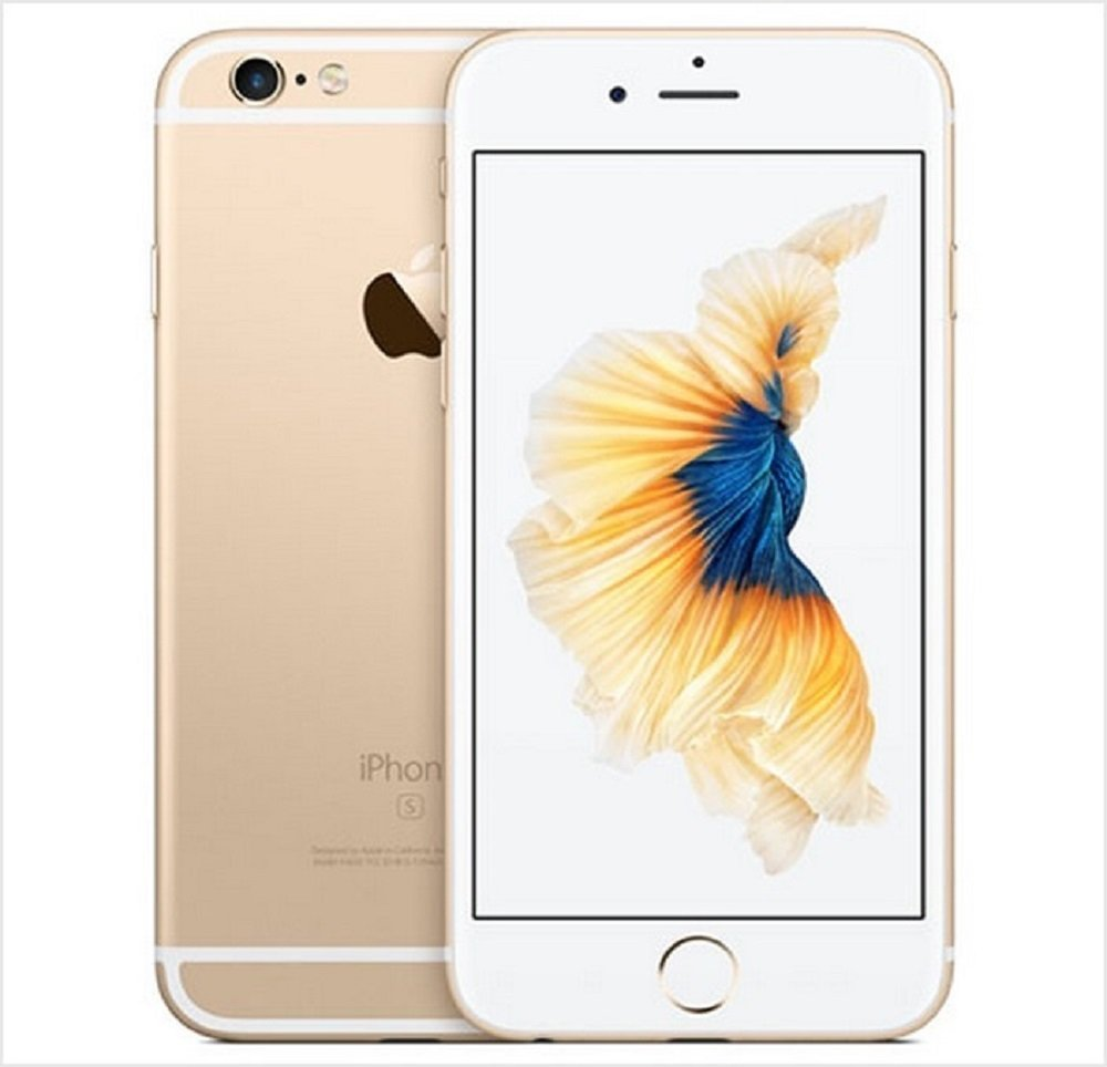 iPhone мобильный телефон apple iphone 6s plus 128gb grey