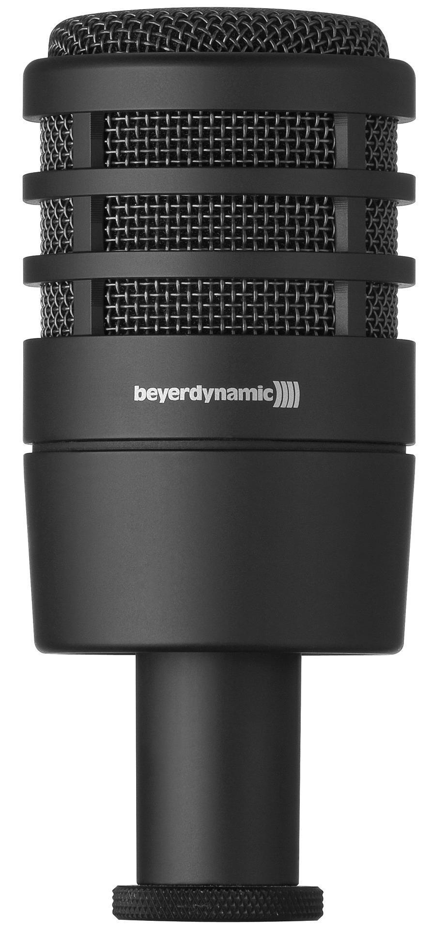 TGПроводные микрофоны<br>Динамический микрофон<br>
