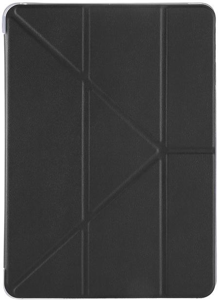 Baseus Jane (LTAPIPD-C01) - чехол-книжка для iPad Pro 12.9'' 2017 (Black)