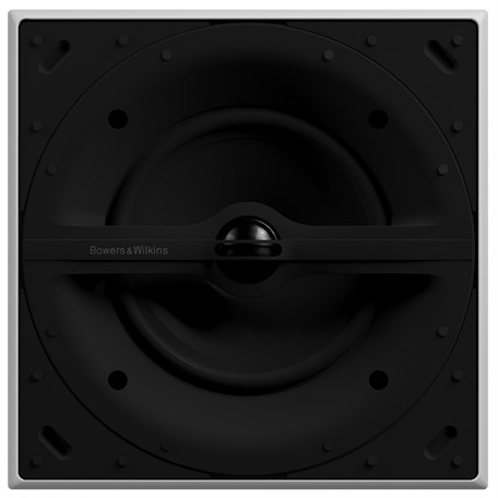 Bowers & Wilkins CCM 362