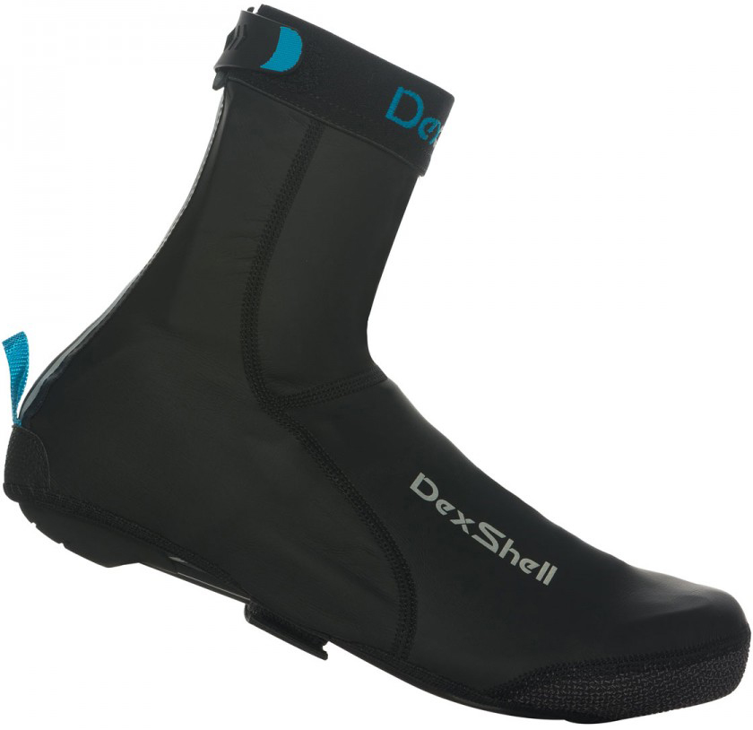Dexshell Light Weight Overshoes OS337M