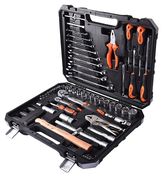 Квалитет НИР-77 - набор инструментов