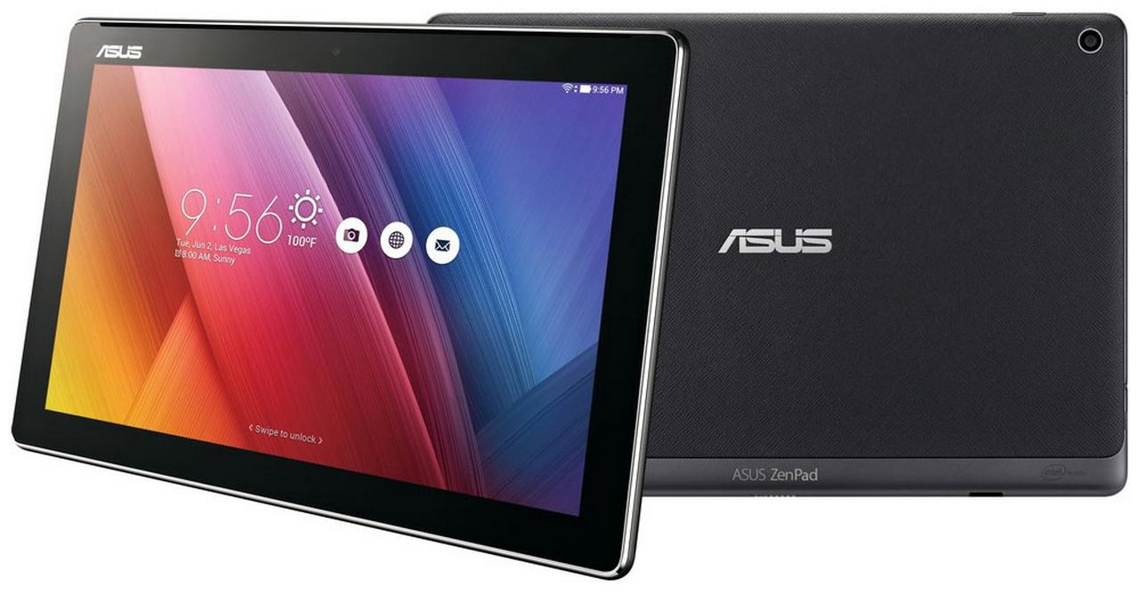 Asus ZenPad Z300CG-1A021A