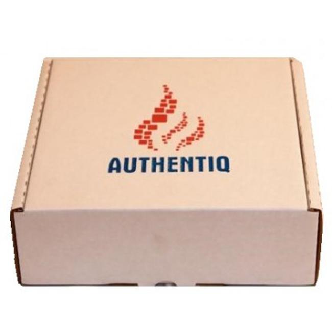 Authentiq ABS-12