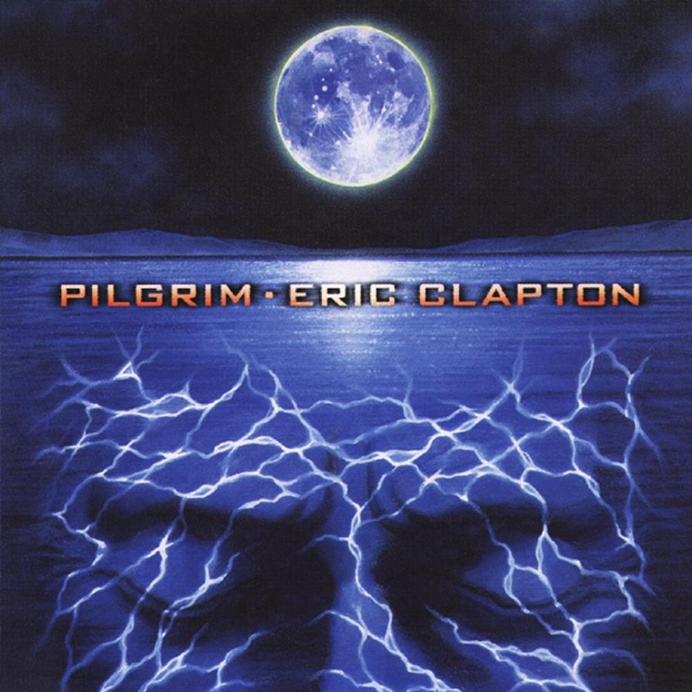 Eric ClaptonВиниловые пластинки<br>Виниловая пластинка<br>
