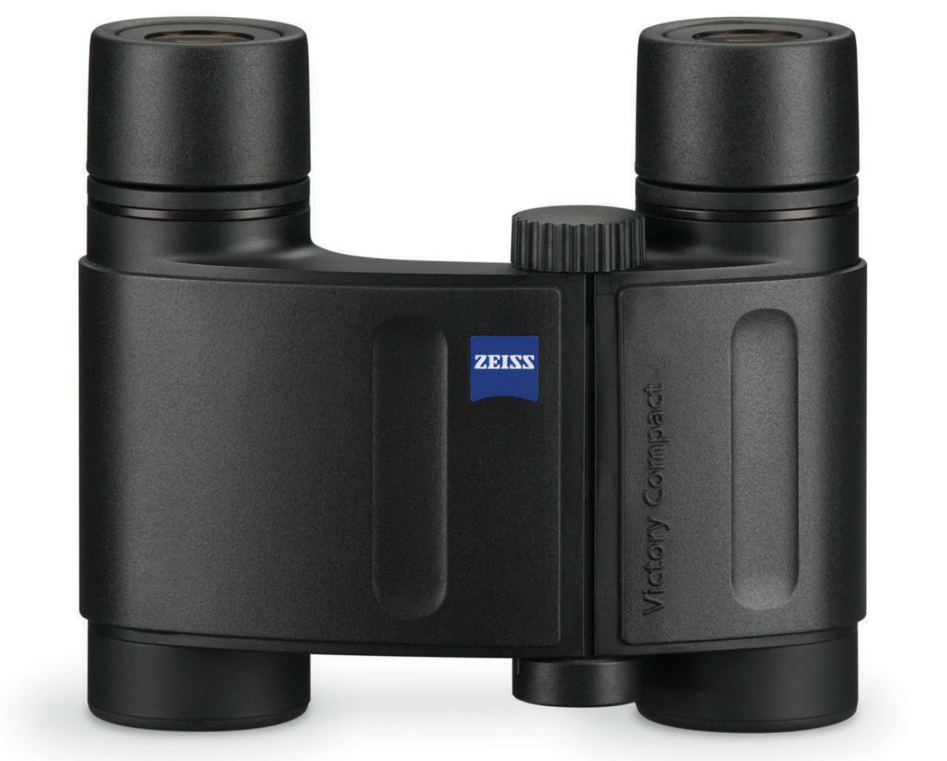Carl Zeiss Binocular 8x20 T* Victory Compact