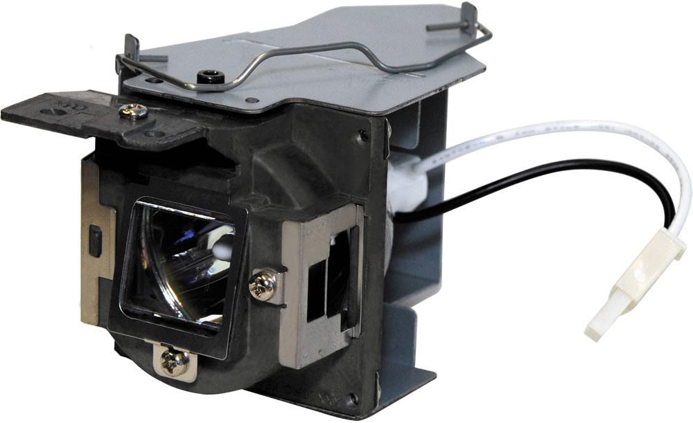 BenQ 5J.J6H05.001 - лампа для проекторов BenQ MS500H, MS513P, MX514P, TS513P