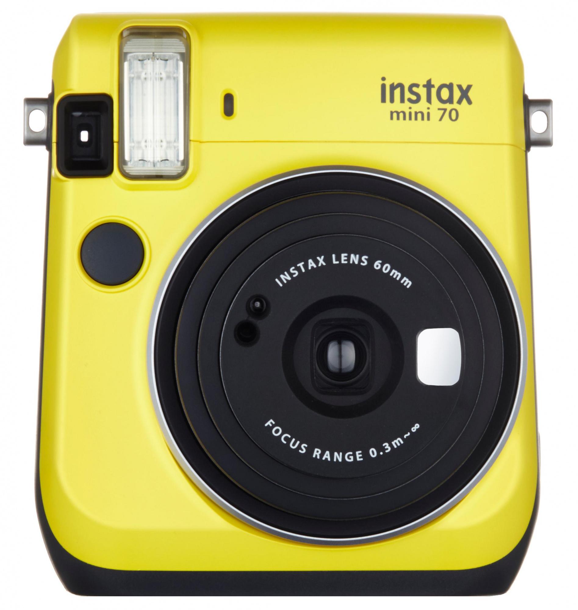 фотоаппарат мгновенной печати сколько стоит пленка царь