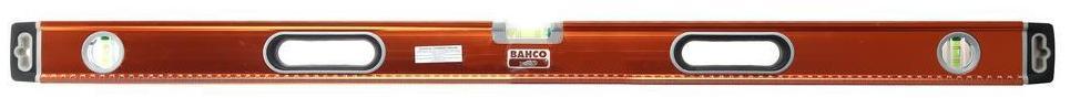 Уровень Bahco 600 мм (466-600) уровень bahco 250 мм 466 250