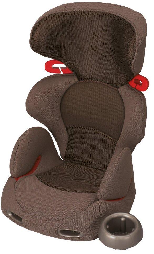 Buon JuniorАвтокресла группы 2/3 (15-36 кг)<br>Детское автокресло<br>