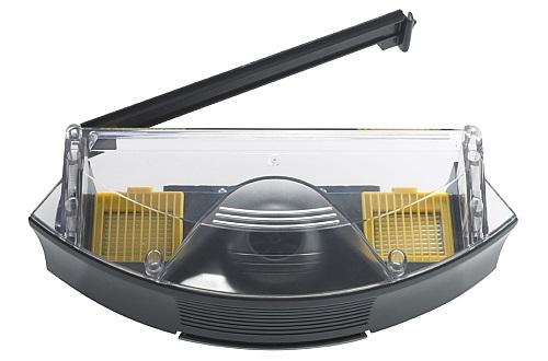 iRobot 21911 - пылесоборник AeroVac для iRobot Roomba 700 серии