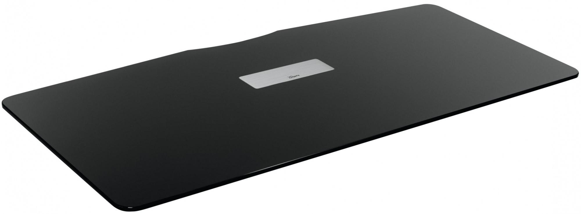 Vogels NEXT 7825 - полка для аудио-видео аппаратуры (Black)Прочие аксессуары для телевизоров<br>Полка для аудио-видео аппаратуры<br>