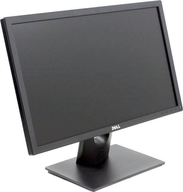 Монитор Dell E2216H 21.5'' TFT TN (Black)