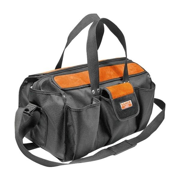 Bahco 4750-TOBA-1 - сумка для инструментов