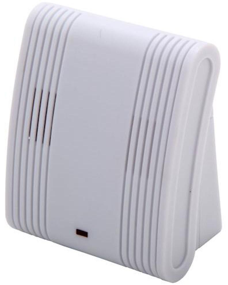 Weitech WK-0029 (52017) - ультразвуковой отпугиватель комаров (White)