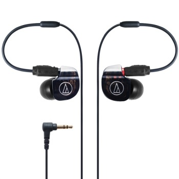 In-Ear Headphones наушники apple urbeats in ear headphones розовый mllh2ze a