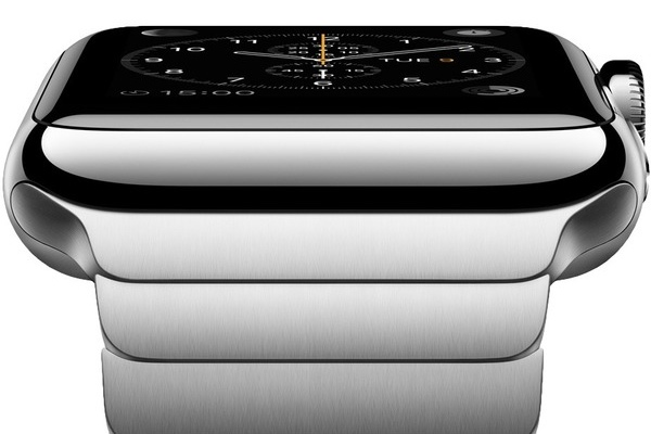 Apple Watch 42
