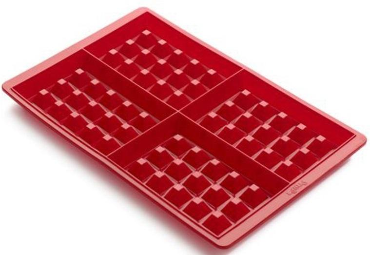 Lekue Вафли (0215000R01M017) - силиконовая форма