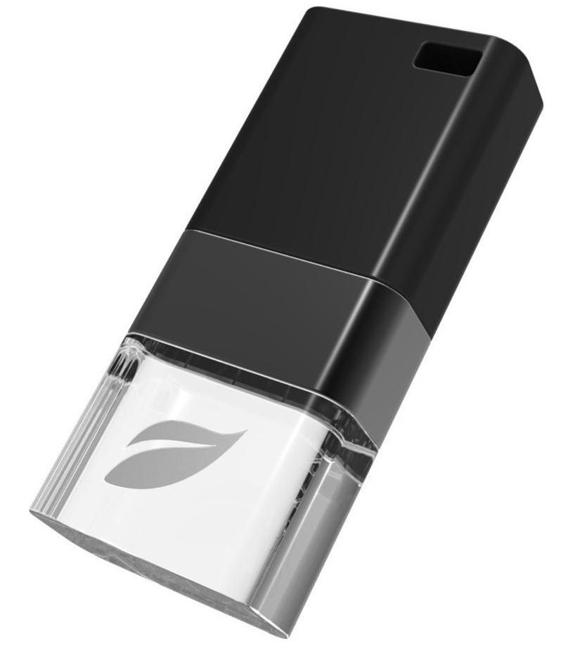 Leef Mobile Memory LFICE3.0-064BSR