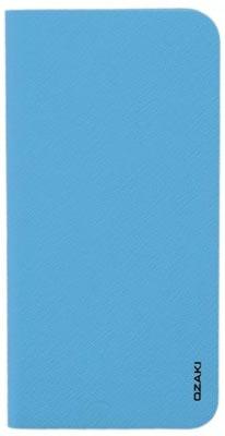 O!Coat 0.4+Чехлы-книжки для смартфонов<br>Чехол-книжка<br>