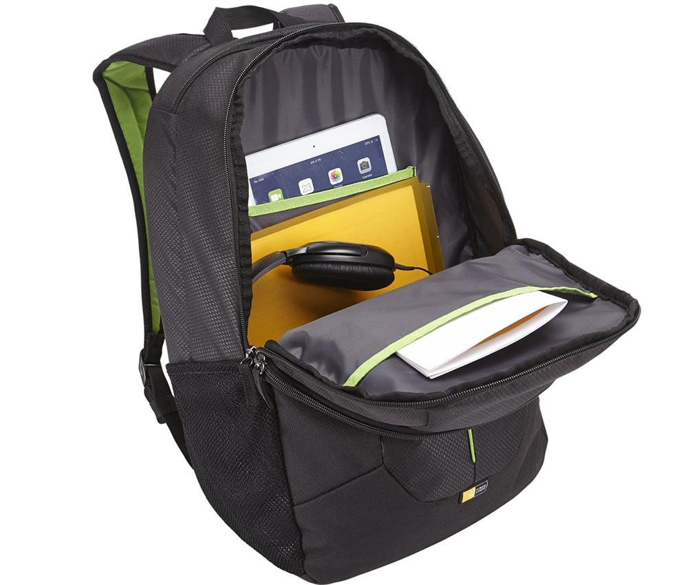 Рюкзаки для ноутбуков case logic где купить дешевые чемоданы