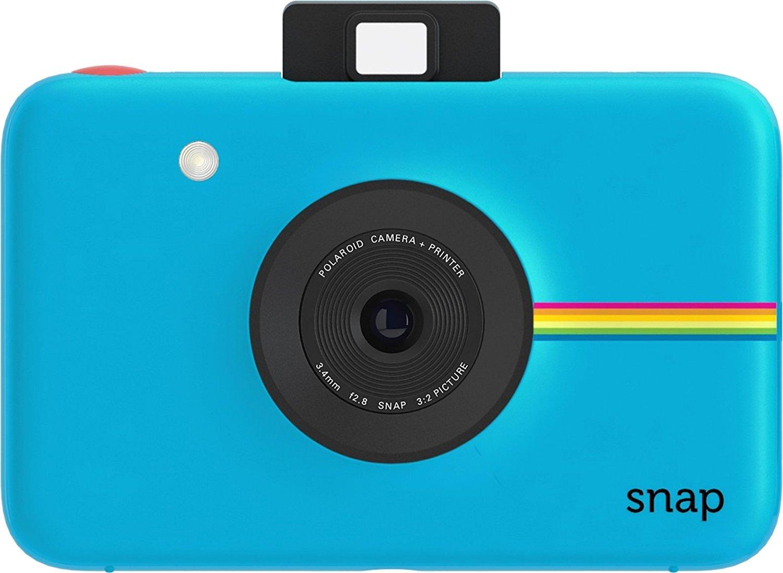 Купить Фотокамеры моментальной печати