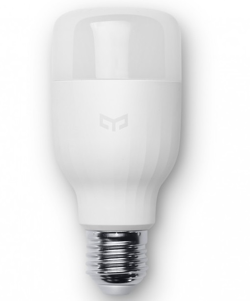 Yeelight Led