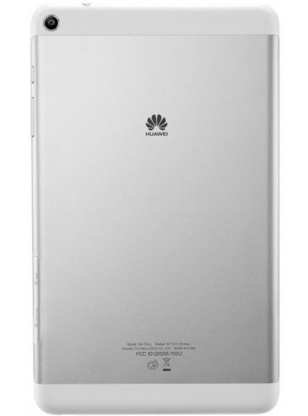 Huawei MediaPad T1 8.0 S8-701u