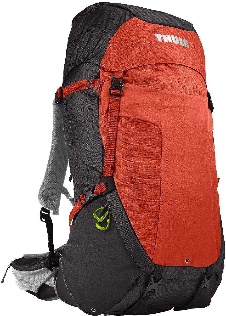 Men's Hiking Pack