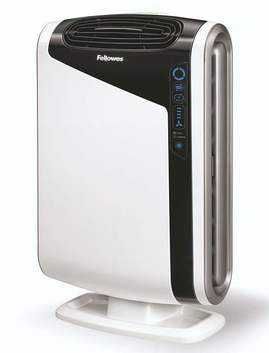 Fellowes AeraMax DX95 FS-93938