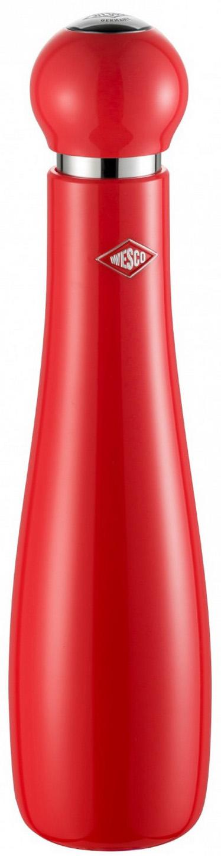 Wesco 322777-02 - мельница для специй (Red)