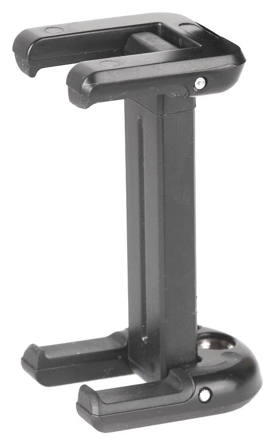 GripTight MountПрочие док-станции, держатели, подставки<br>Держатель для смартфонов<br>