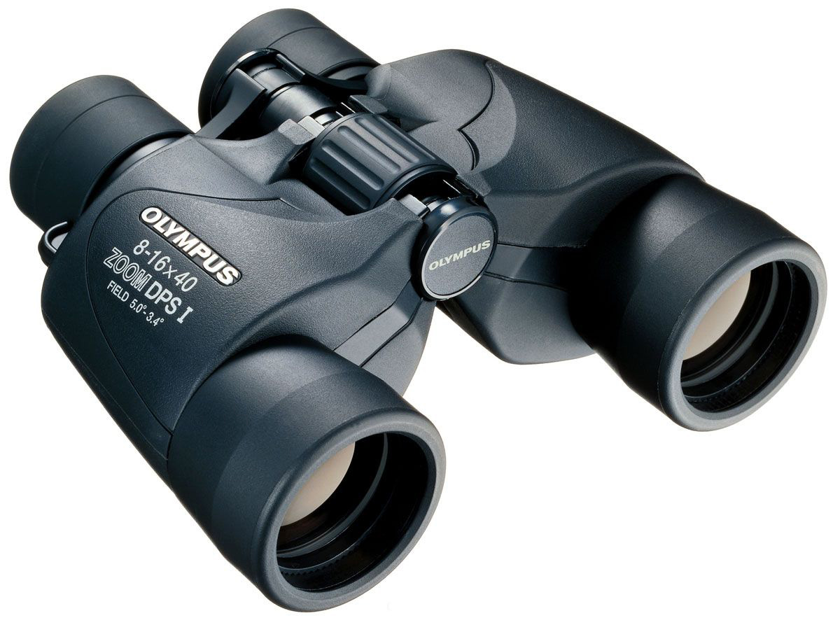 Olympus Zoom DPS I 8-16x40 N1240582
