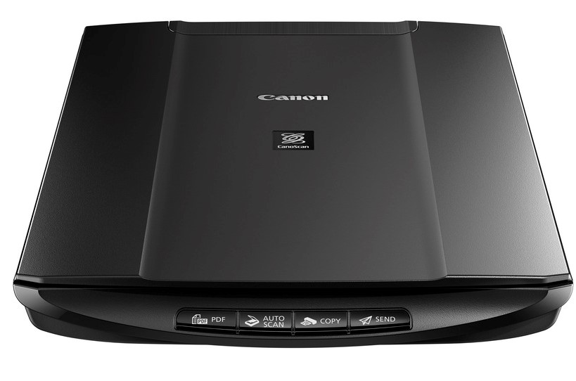 Canon CanoScan LiDE 120 9622B010