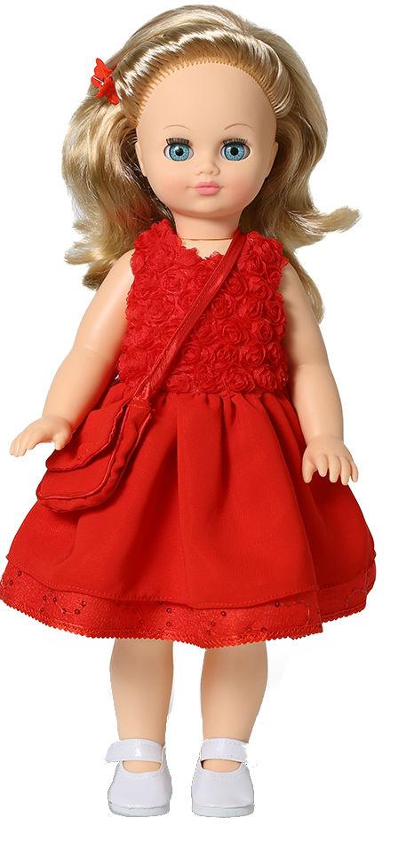 Кукла Весна Лиза 6 45 см (В2959/о)