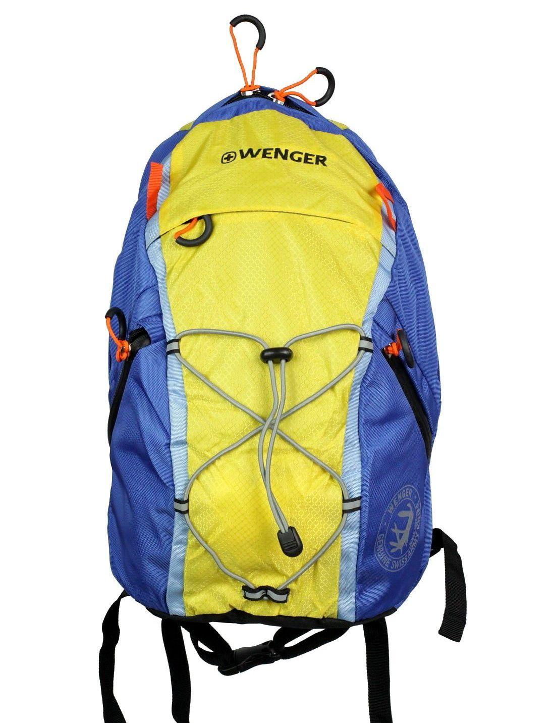 Wenger Backpack 3053347402