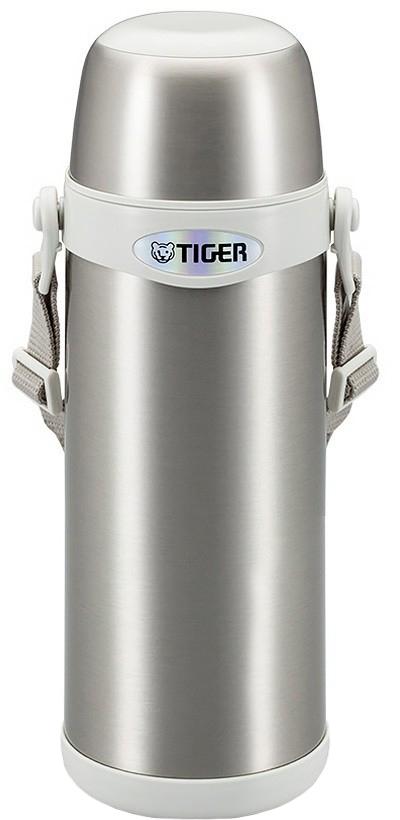Tiger MBI-A100 1 л - термос (White)