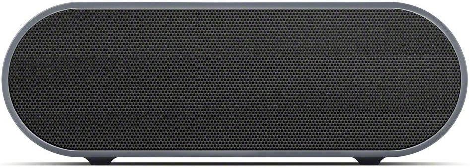 SRSПортативная акустика с аккумулятором<br>Беспроводная акустическая система<br>